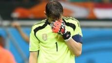 4438134_6_1e16_spain-s-goalkeeper-iker-casillas-reacts-after_fd53b32c6bd685139d1b18aa9ff4d2c1