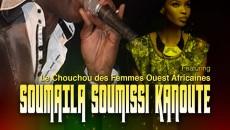 flyer_soumissi