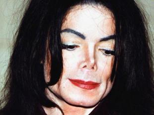 michael jackson est mort