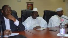 tieble_drame_soumaila_cisse_modibo_sidibe_opposition_parti_mali